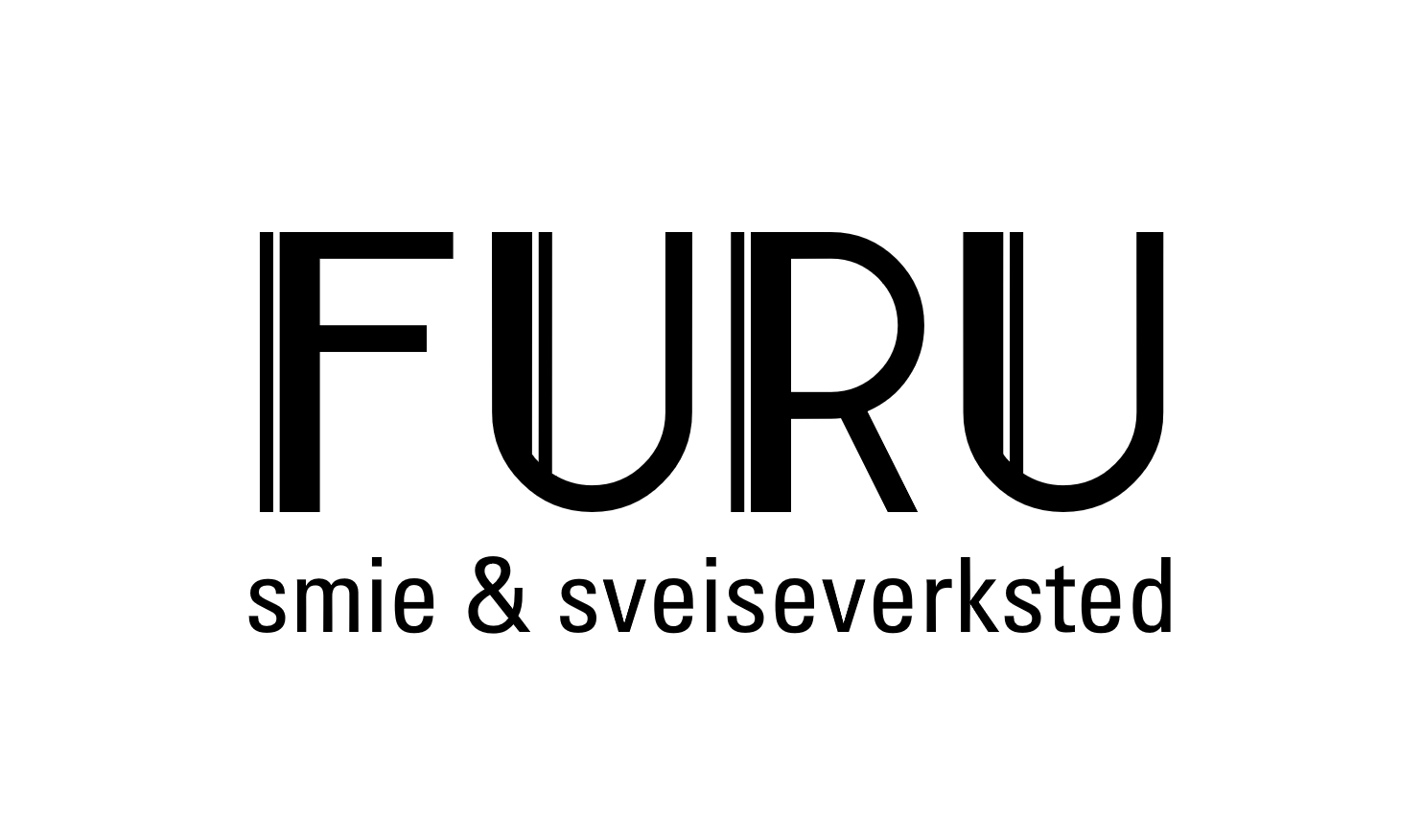 Furu Smie og sveiseverksted